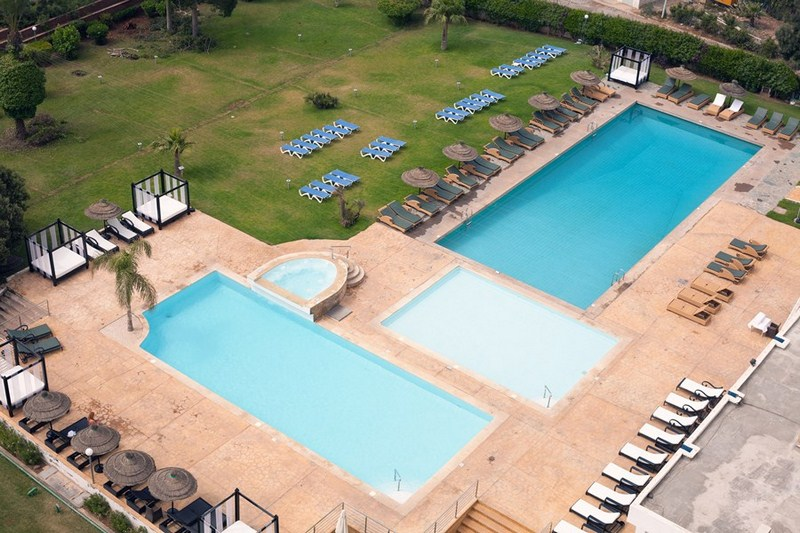 20-piscine-panoramique-copier1513104287.JPG