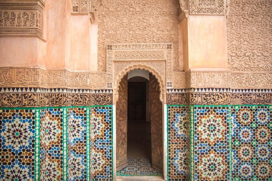 Benyoussef-medersa-marrakech-tour.jpg