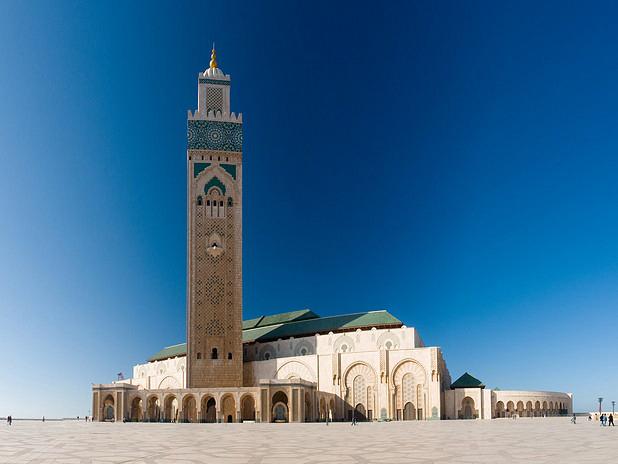 Casa Tours Hassan 2 Mosque.jpg