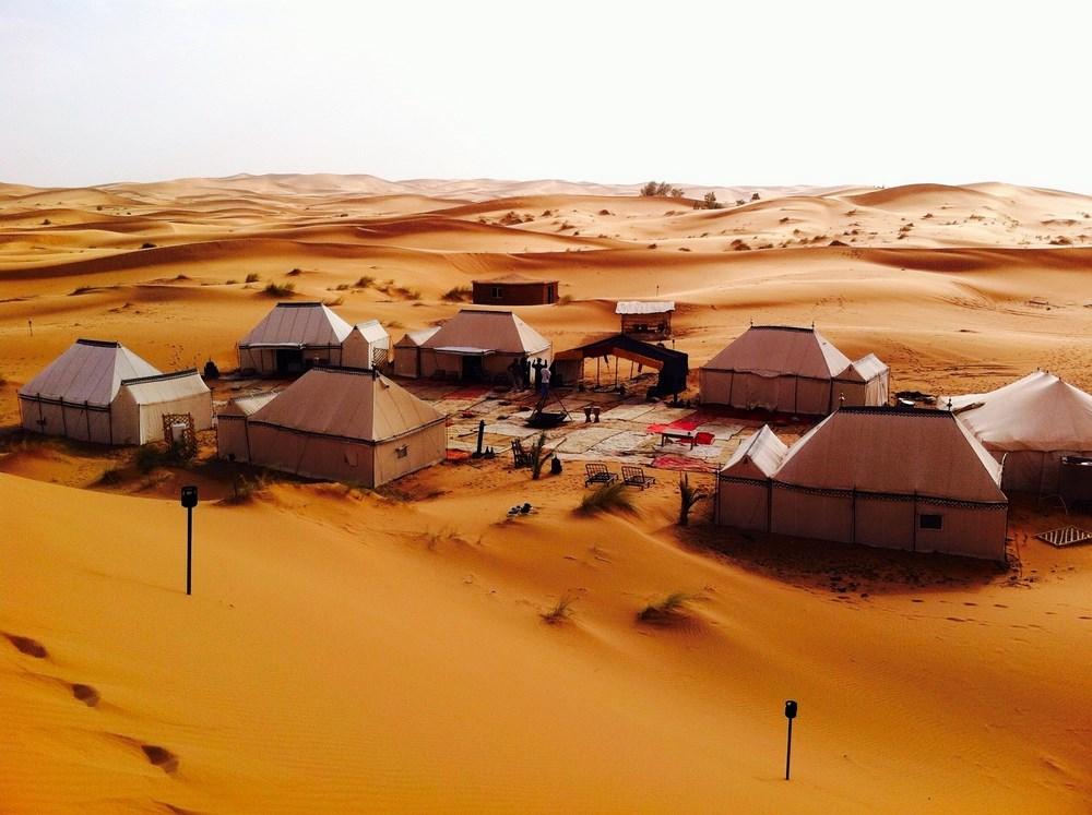 desertcamps-bivouac-sahara-experience.jpg