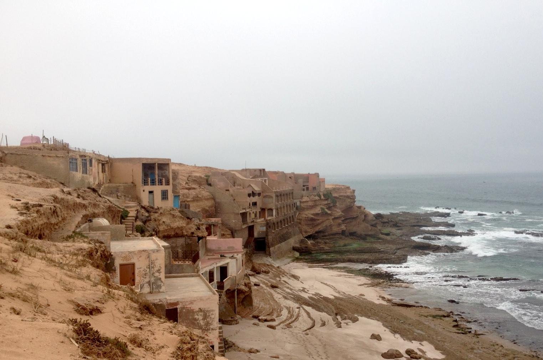 douira-maroc-taroudant1532102521