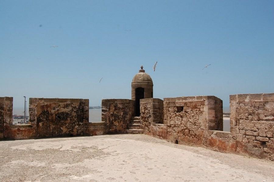 essaouira-fortress1503601910.JPG