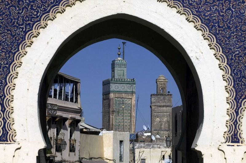 fez-fes-tour-bab-boujloud-trip1555589507
