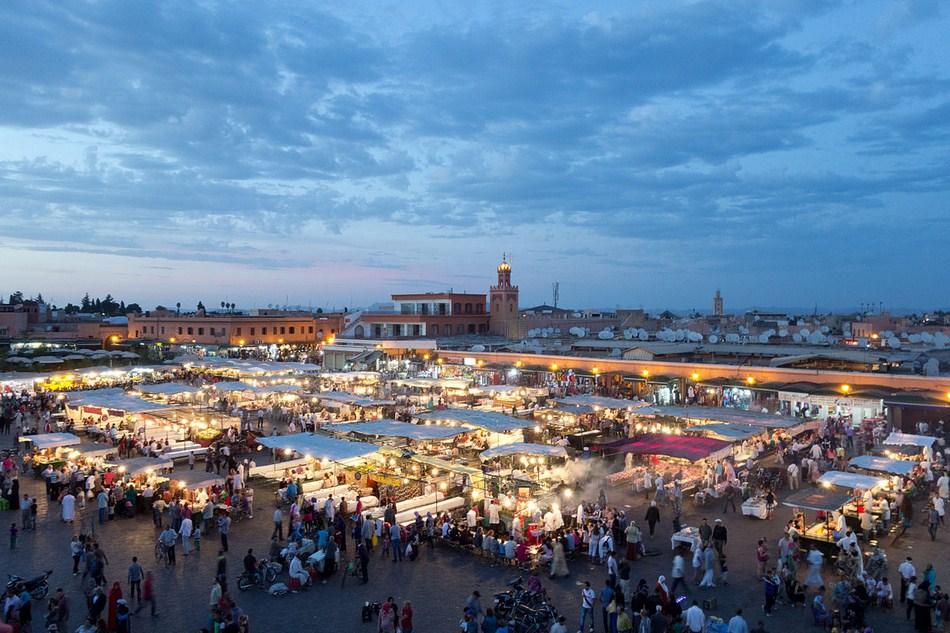 Jamaaelfna-visit-marrakech-tour.jpg