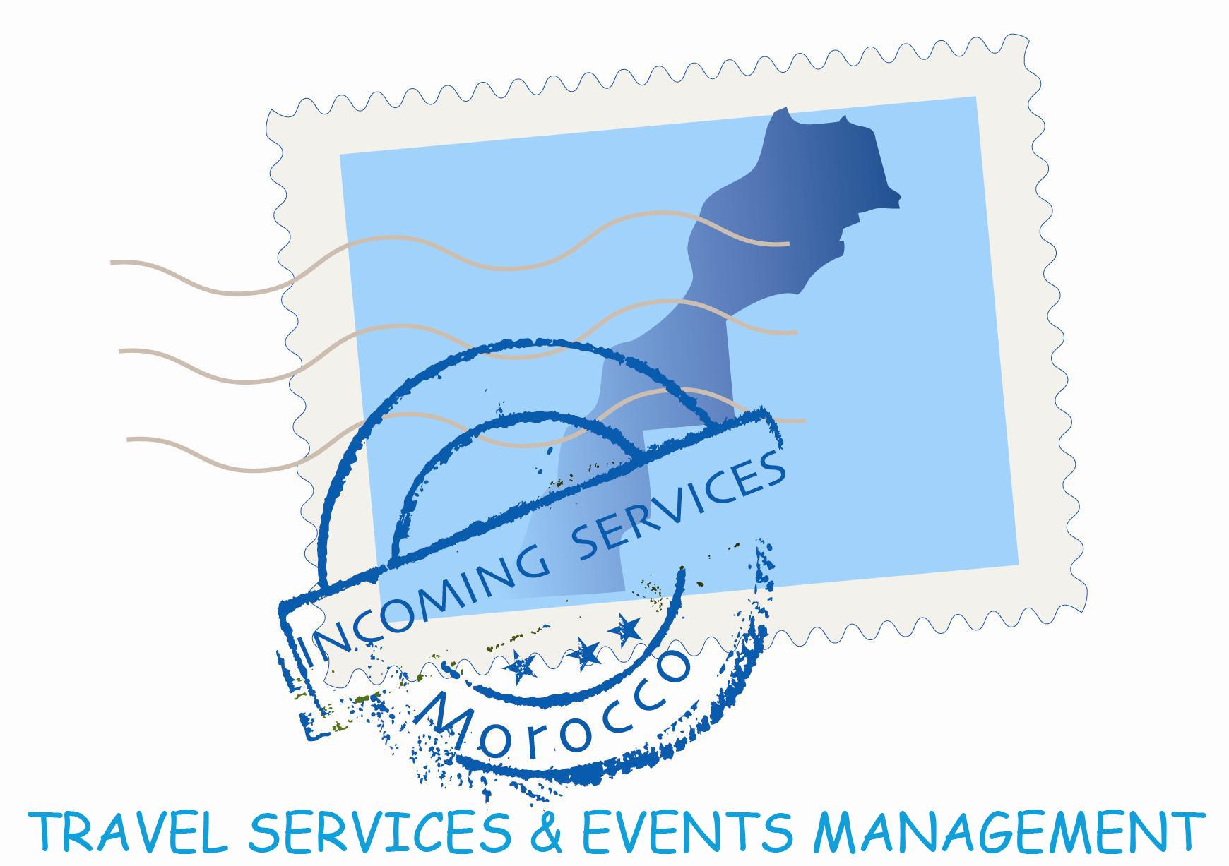 logo-mis1544650735