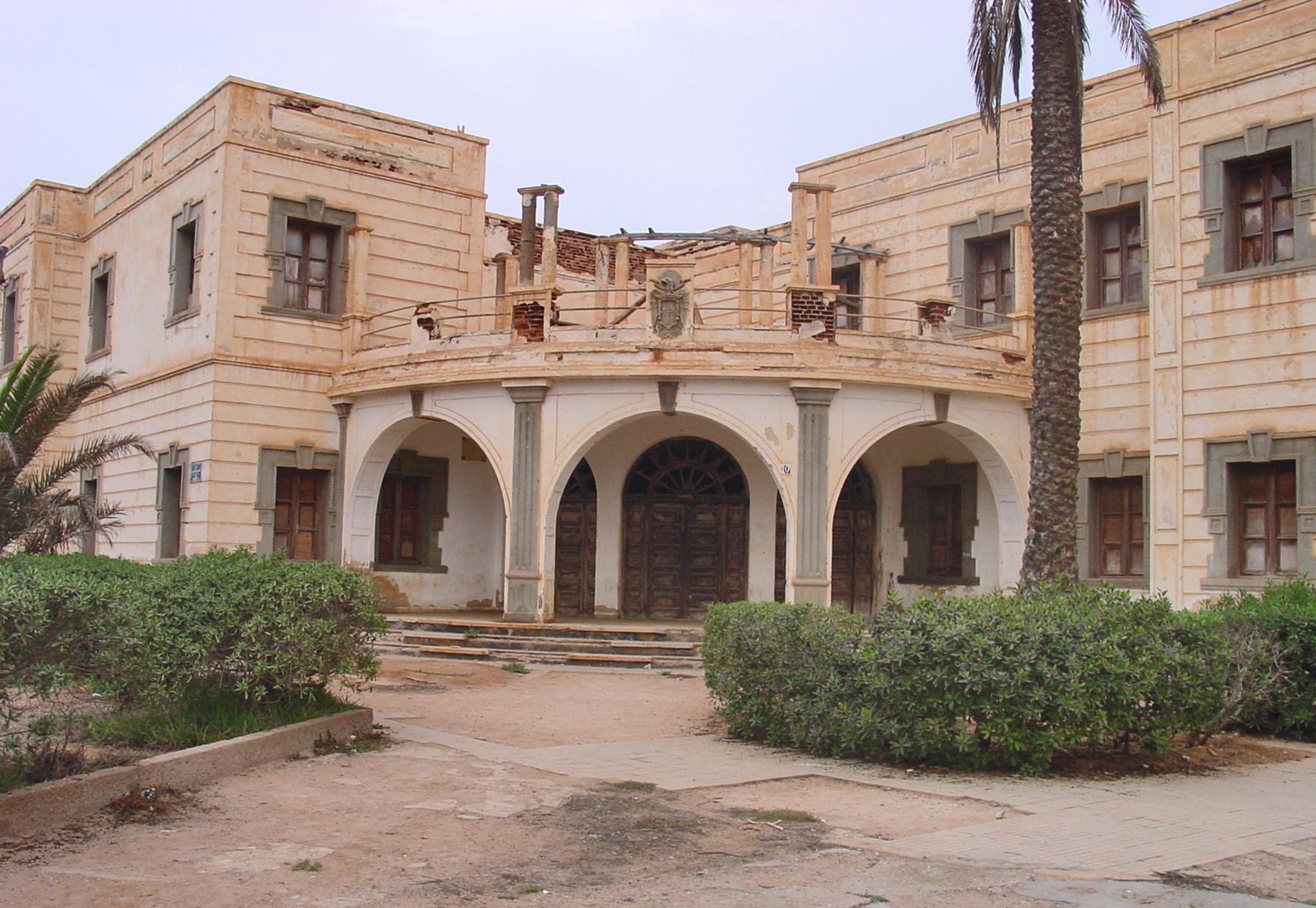 marruecos-sidi-ifni-de-lo-poco-que-queda-del-protectorado1532077532