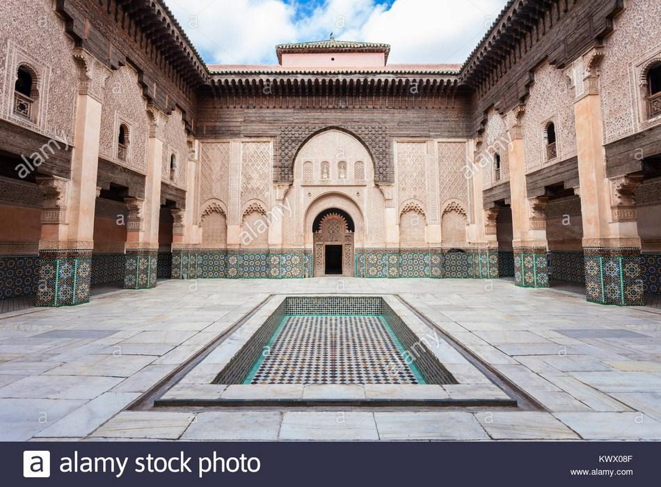 Medersa-benyoussef-visite-marrakech.jpg