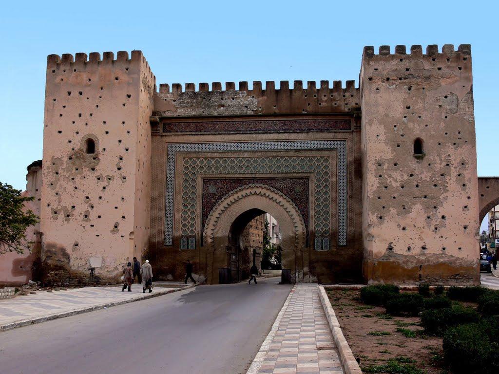 meknes-bab-lekhmis-banner1533409092