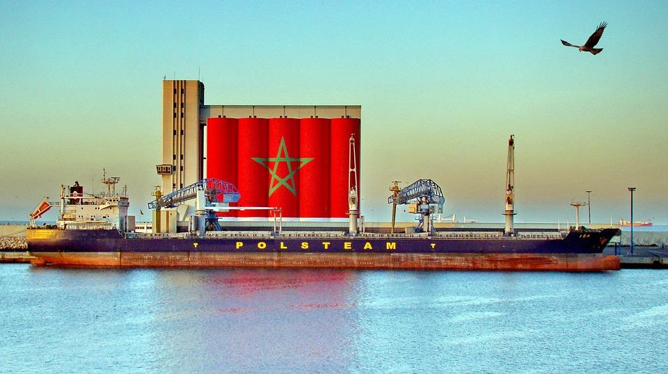 morocco-agadir-beach1532103776