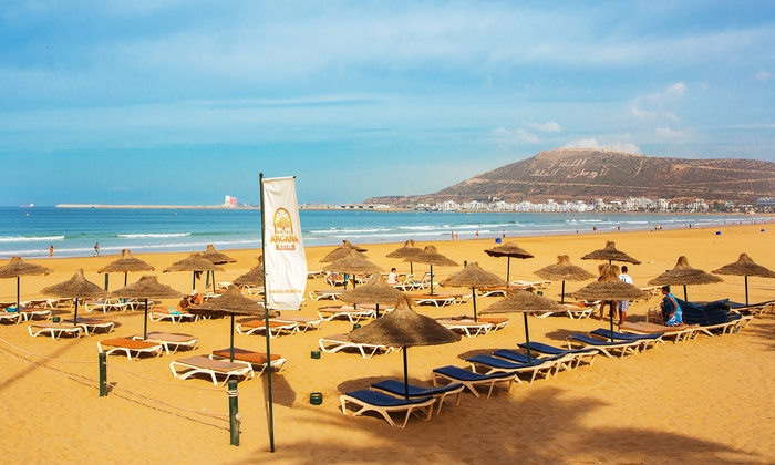 morocco-agadir-beachh1532103590