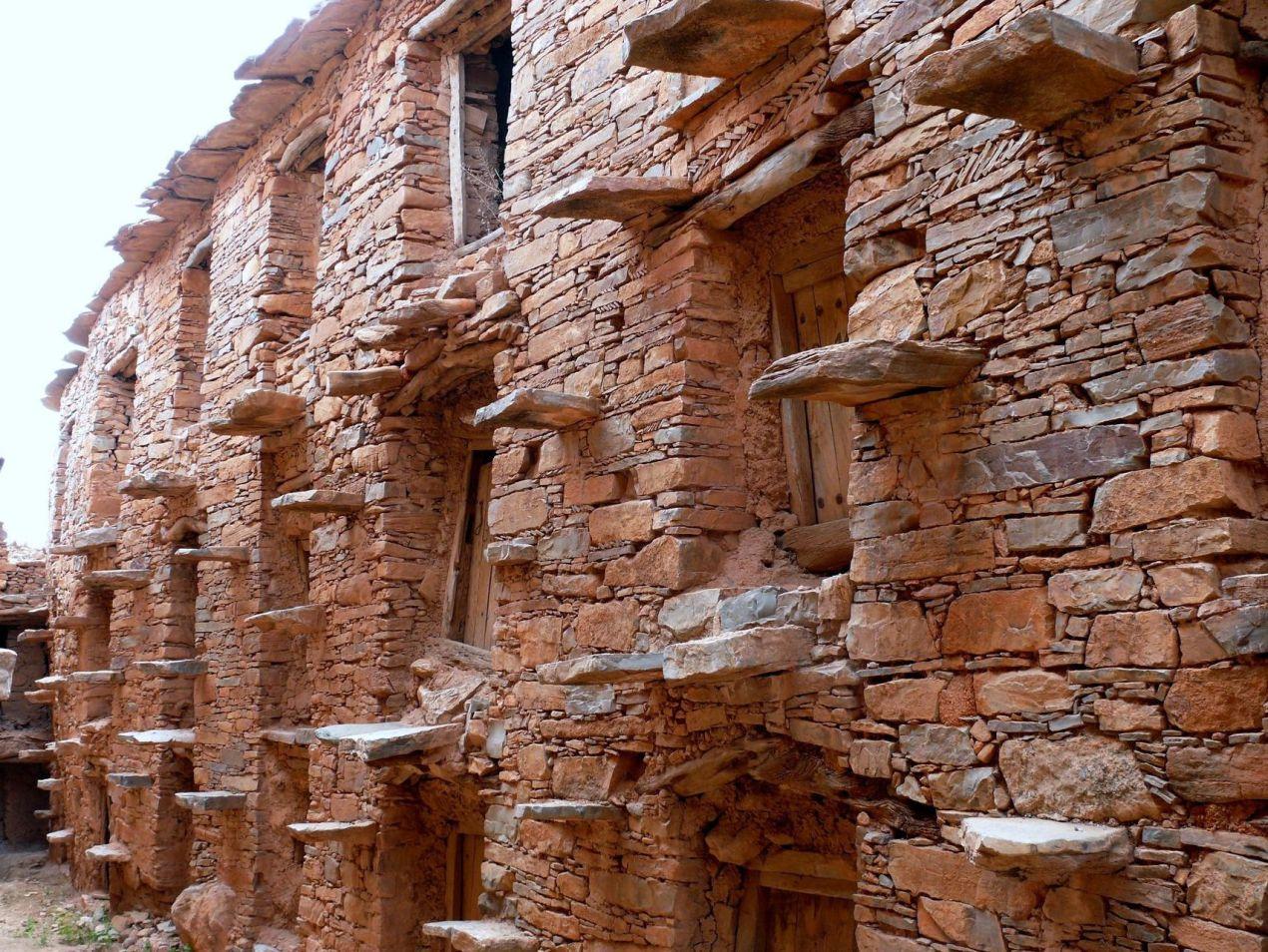 morocco-agadir-greniers-fortifies-11532103781