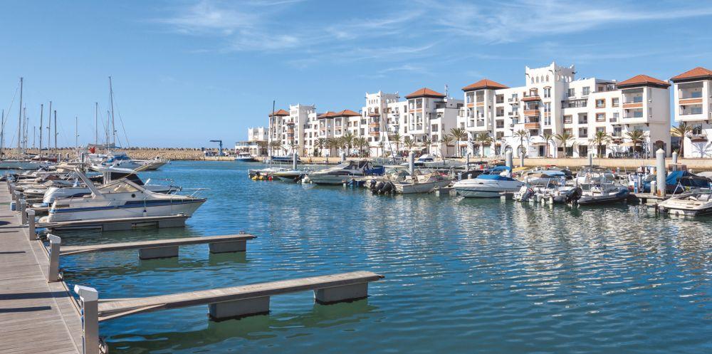 morocco-agadir-marina1532103781.JPG