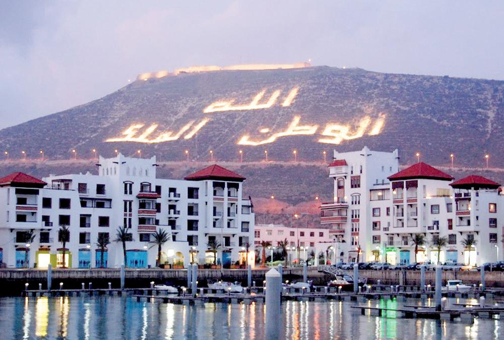morocco-agadir-marinasea1532103805