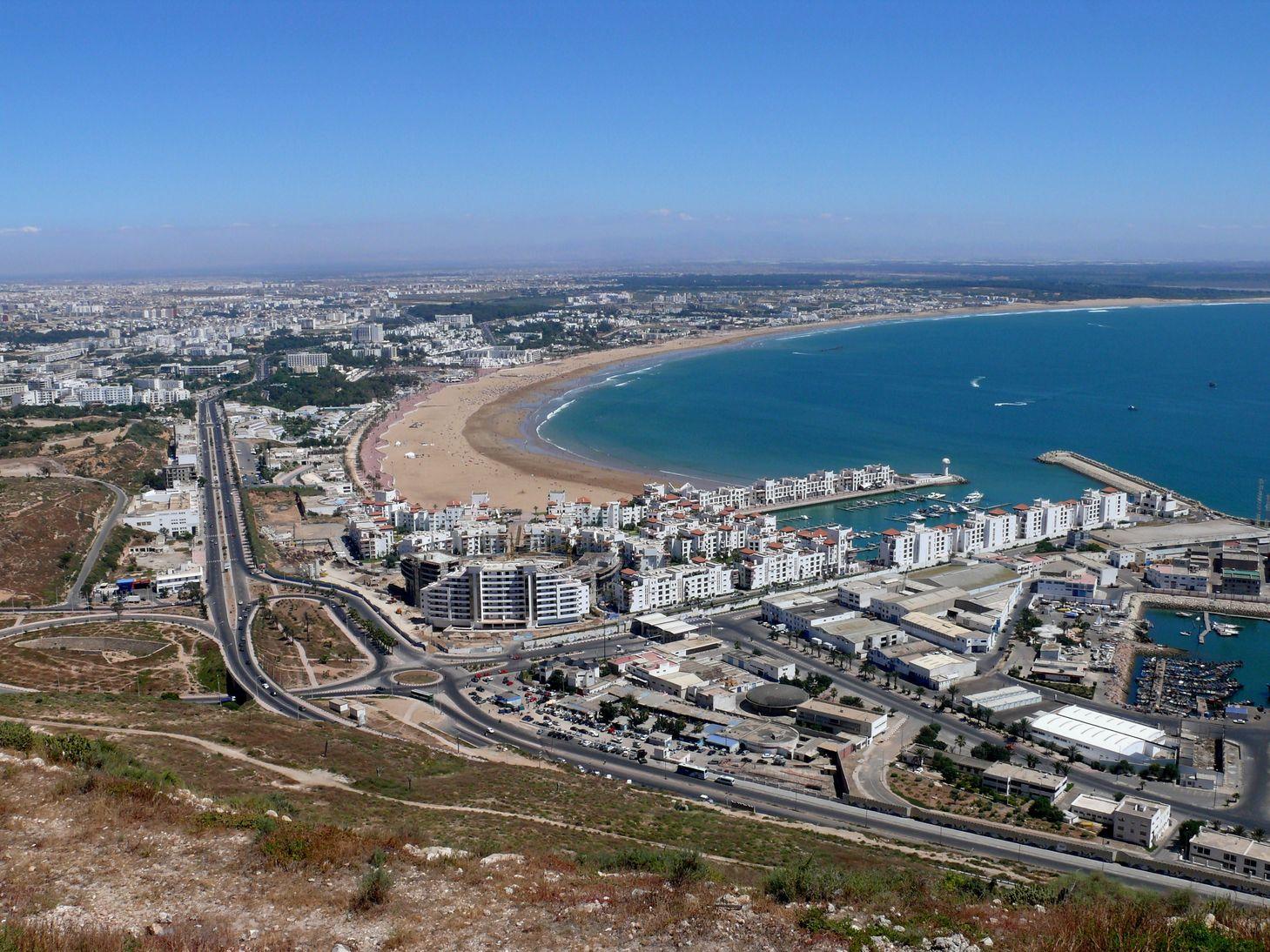 morocco-agadir-oufla1532101423