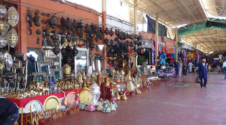 morocco-agadir-souk1532103812