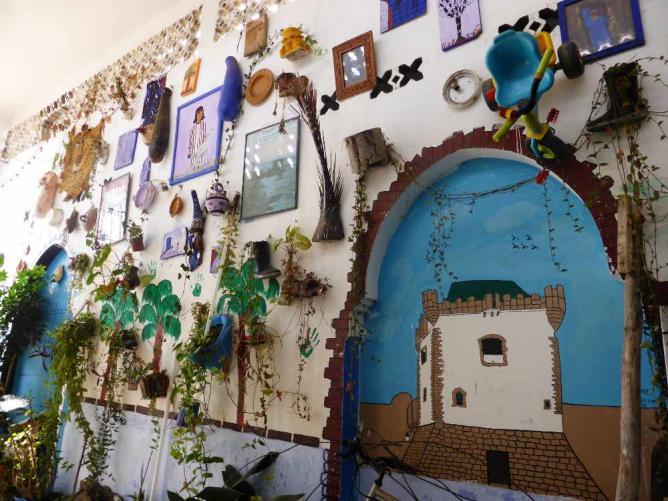 morocco-asilah-art1532022481