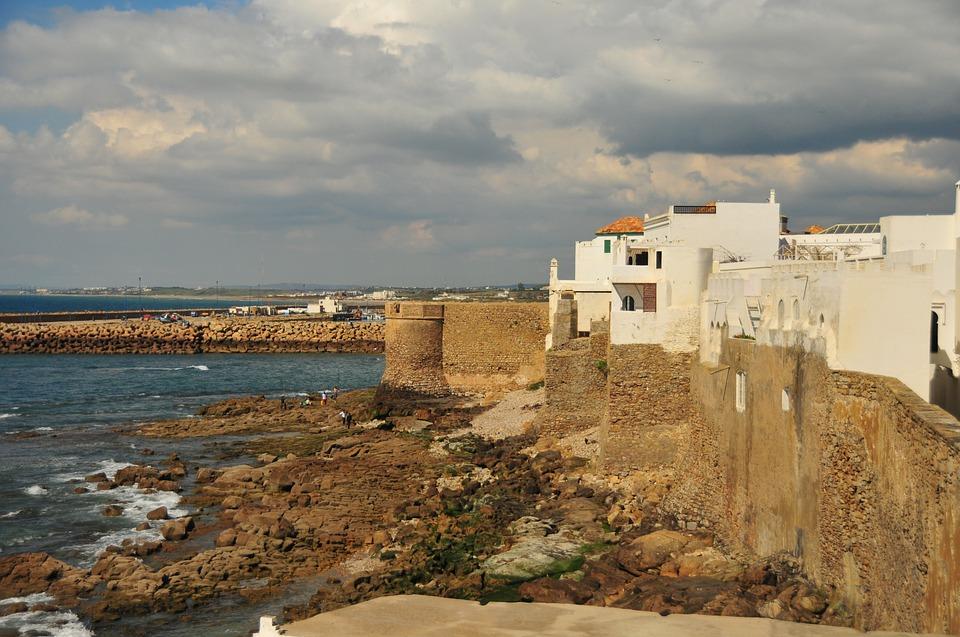 morocco-asilah-beach1532022485