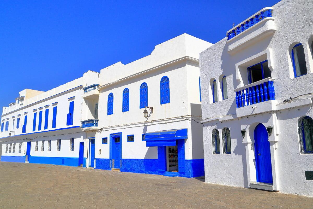 morocco-asilah-bleu1532022488