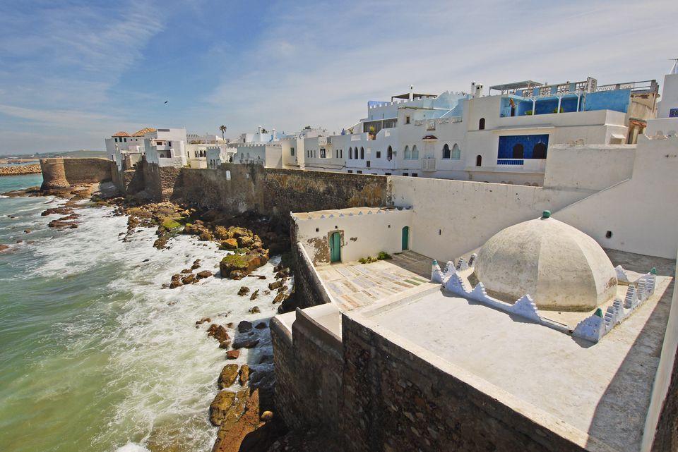 morocco-asilah-sea1532022489