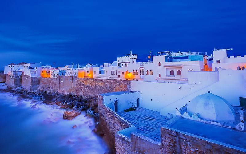 morocco-asilah-seanight1532022490