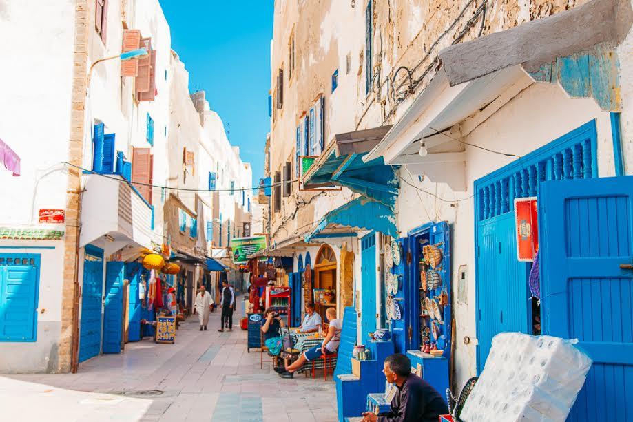 morocco-assaouira-oldtown11532022586