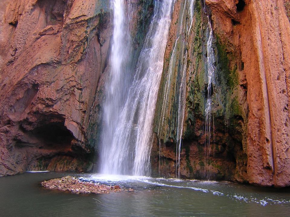 morocco-azrou-cascade1532074442.JPG