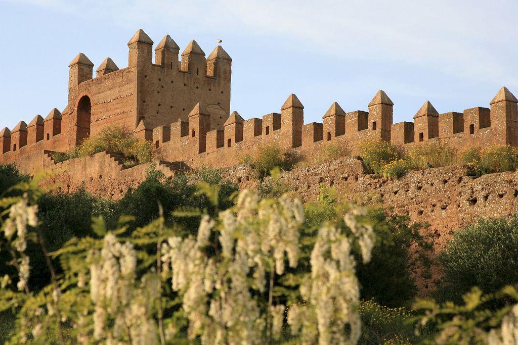 morocco-azrou-castle1532074444