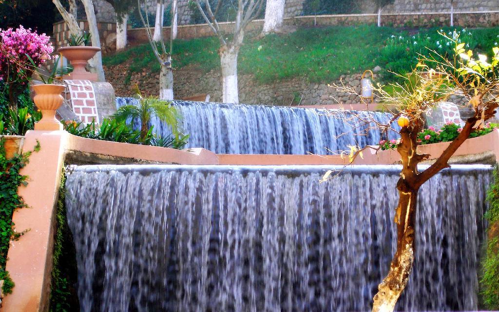 morocco-benimellal-aibasserdoune1532074547