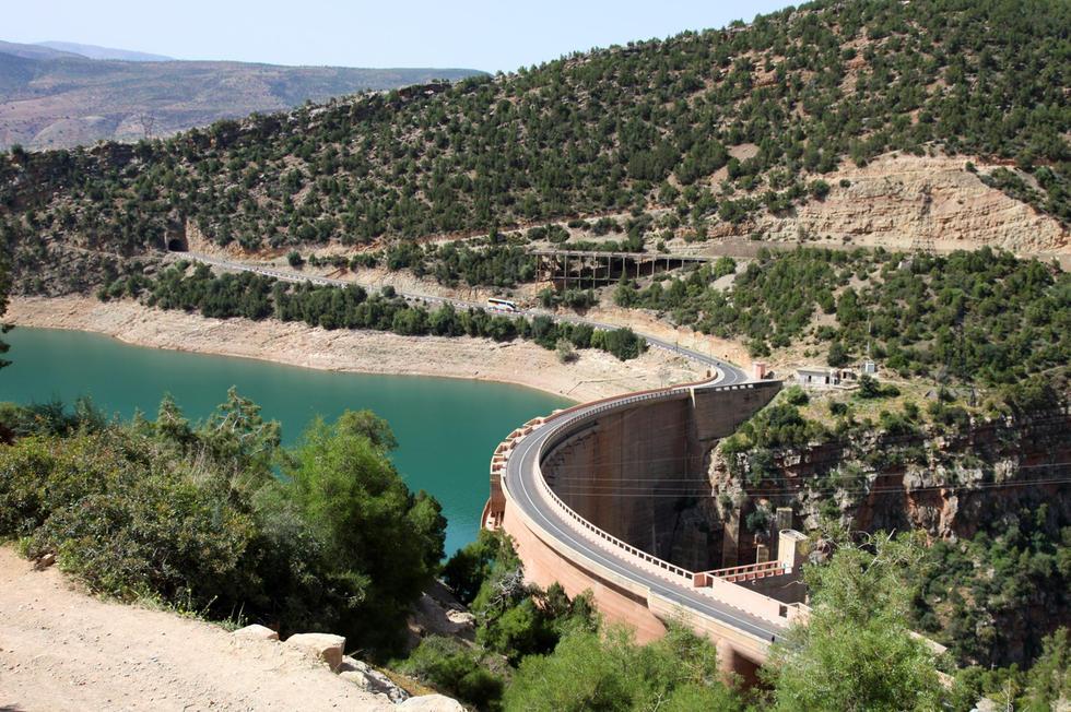 morocco-benimellal-barrage-de-bin-el-ouidane1532074553