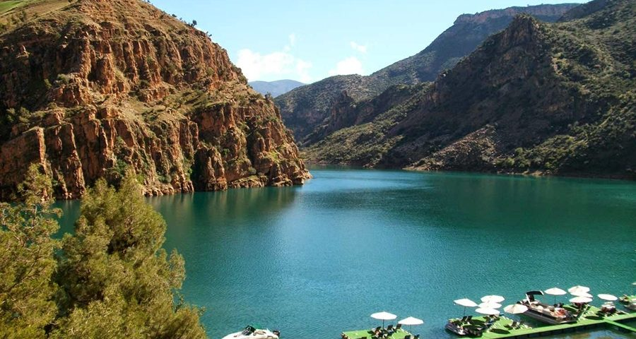 morocco-benimellal-betweentherivers1532074551