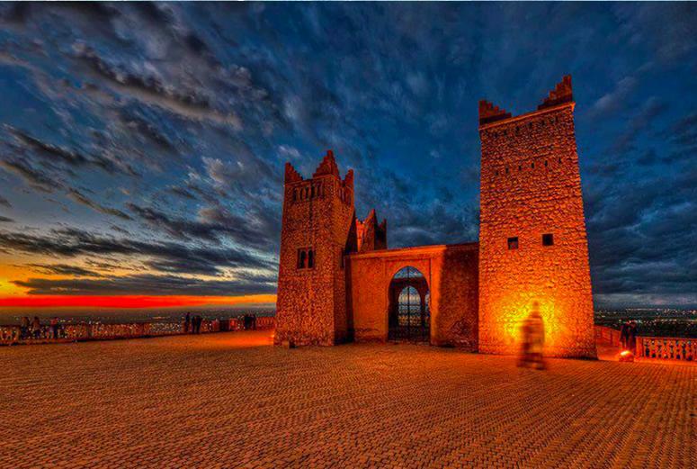 morocco-benimellal-castle1532074563
