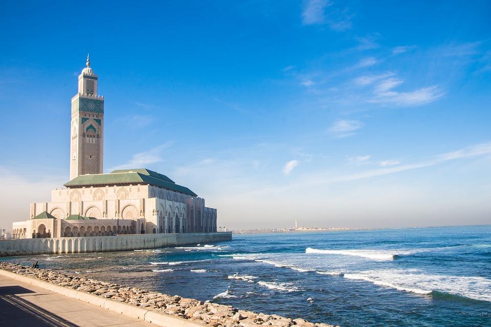 morocco-casablanca-beach1532022307