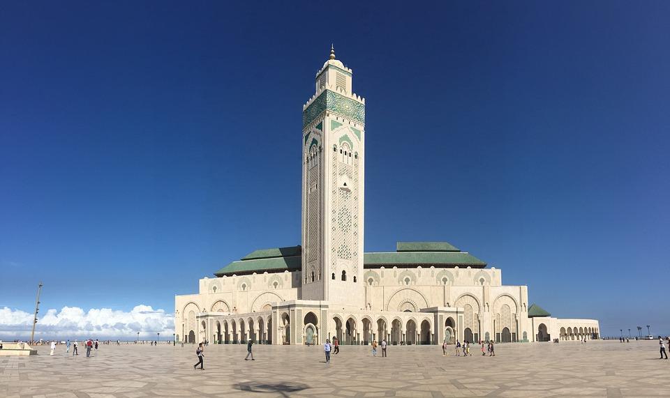 morocco-casablanca-mosque1532022307