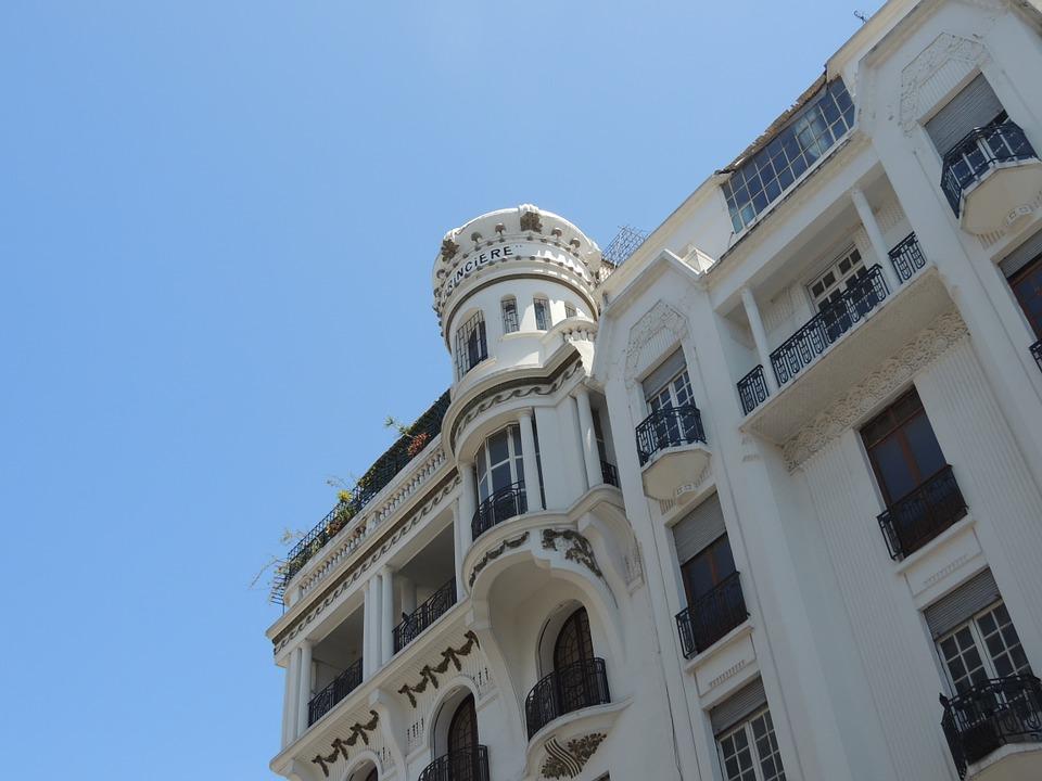 morocco-casablanca-oldtown1532022312