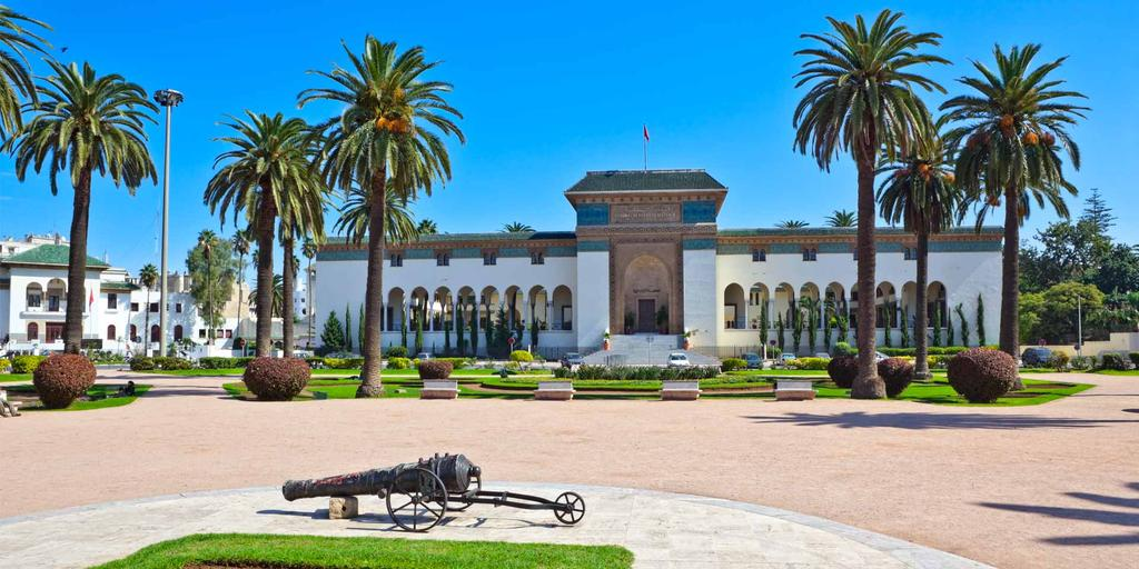 morocco-casablanca-placemohammed51532022313