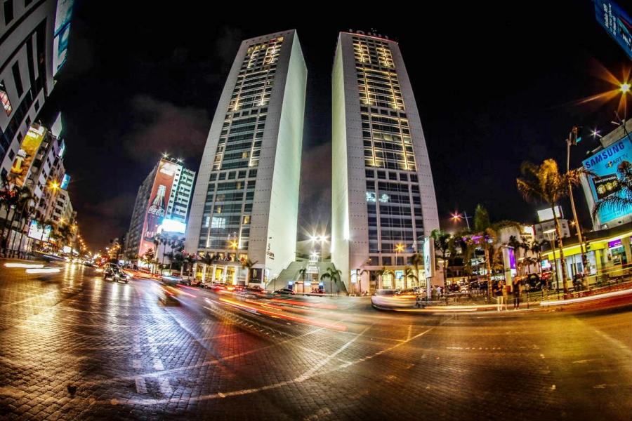 morocco-casablanca-twin-towers1532022324