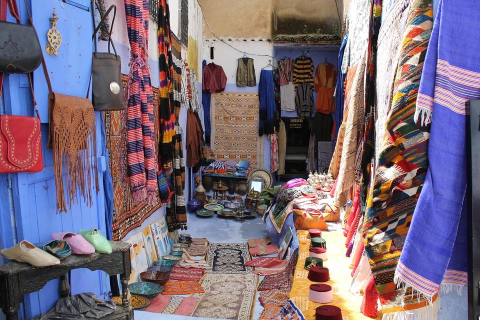 morocco-chefchaouen-artisanat1532022514