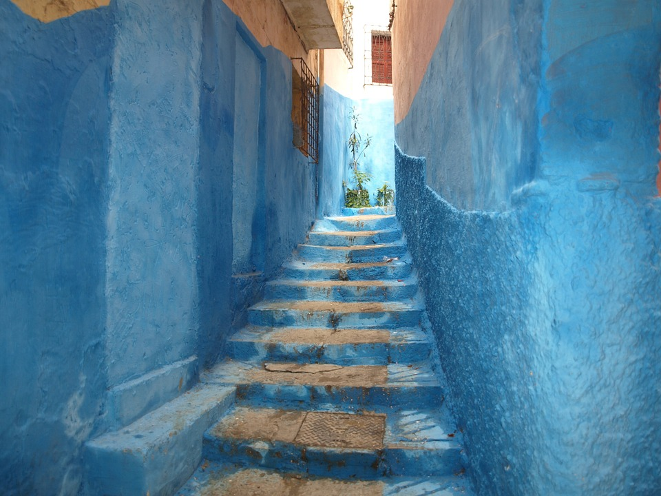 morocco-chefchaouen-bleu11532022521