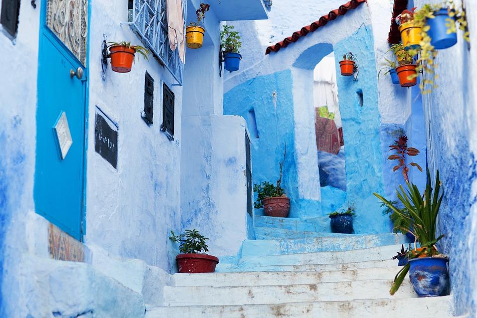 morocco-chefchaouen-bleu1532022516