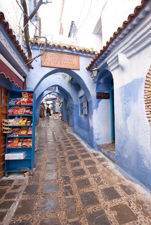 morocco-chefchaouen-bleustrett1532022522
