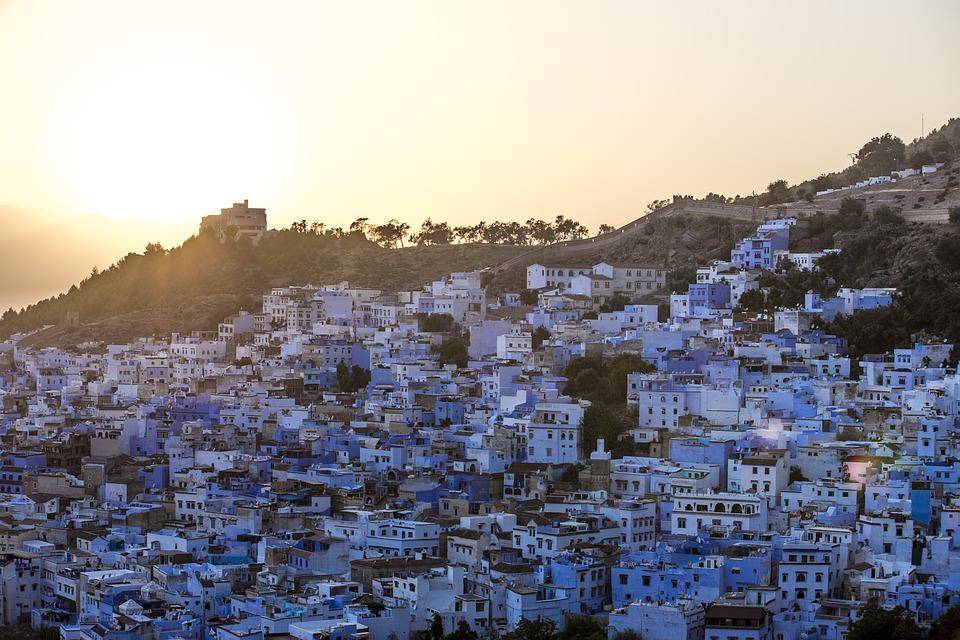 morocco-chefchaouen-sky1532022526