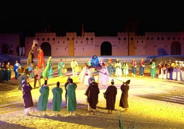 morocco-chemsayour-show1532121789
