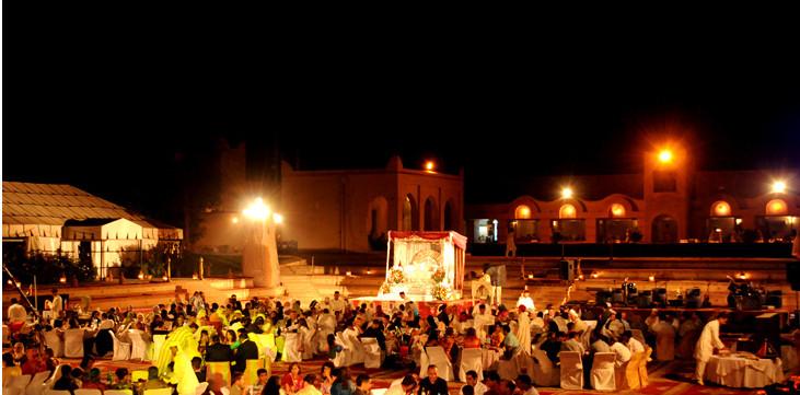 morocco-chemsayour-soiree1532121794