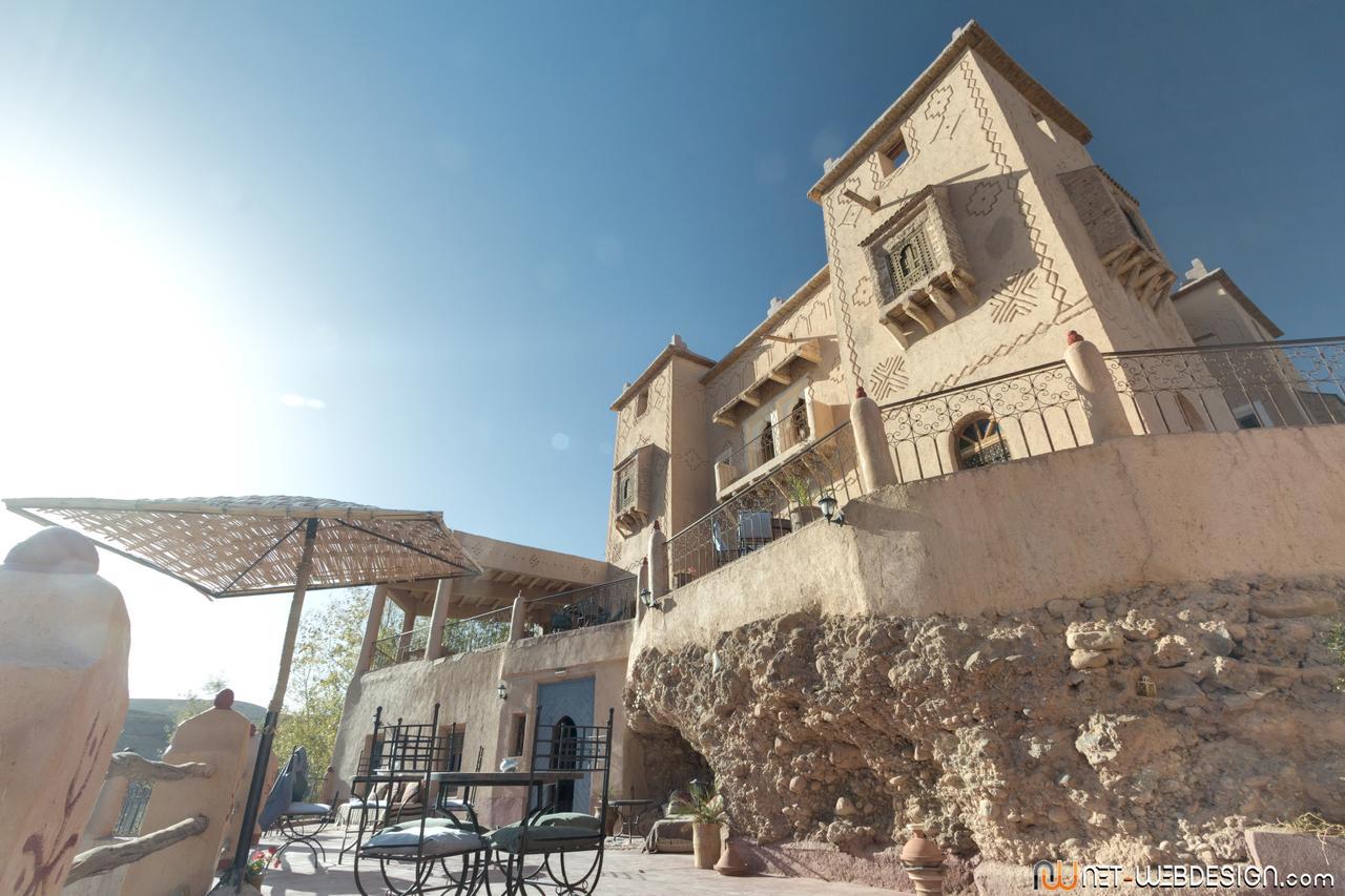 morocco-el-kelaa-mgouna-kasbah-agoulzi1532074754