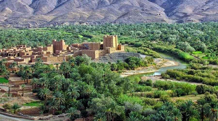 morocco-errachidia-greenearth1532074602
