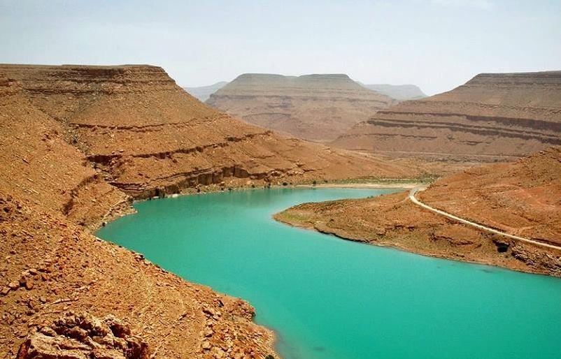 morocco-errachidia-river1532074605