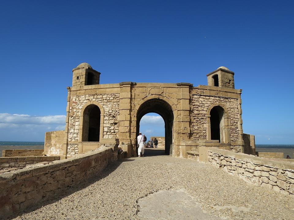 morocco-essaouira-castle1532022597