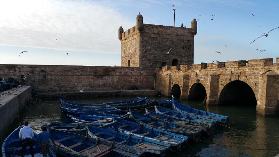 morocco-essaouira-harbor11532022611