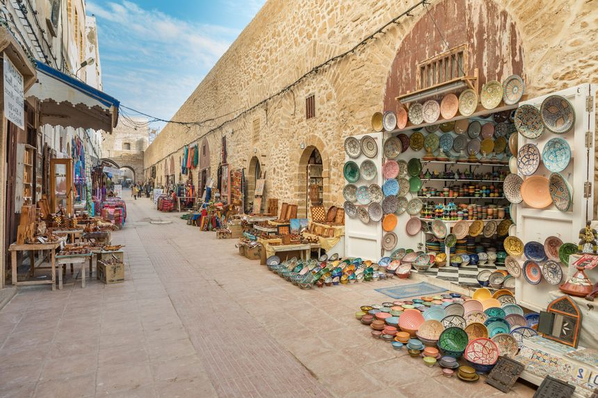 morocco-essaouira-souksqala1532022614