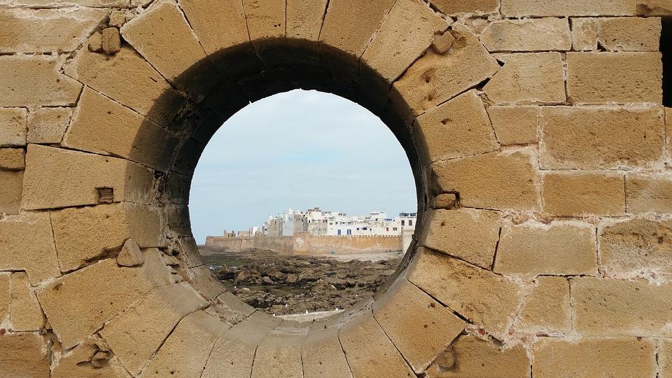 morocco-essaouira-sqala1532022620